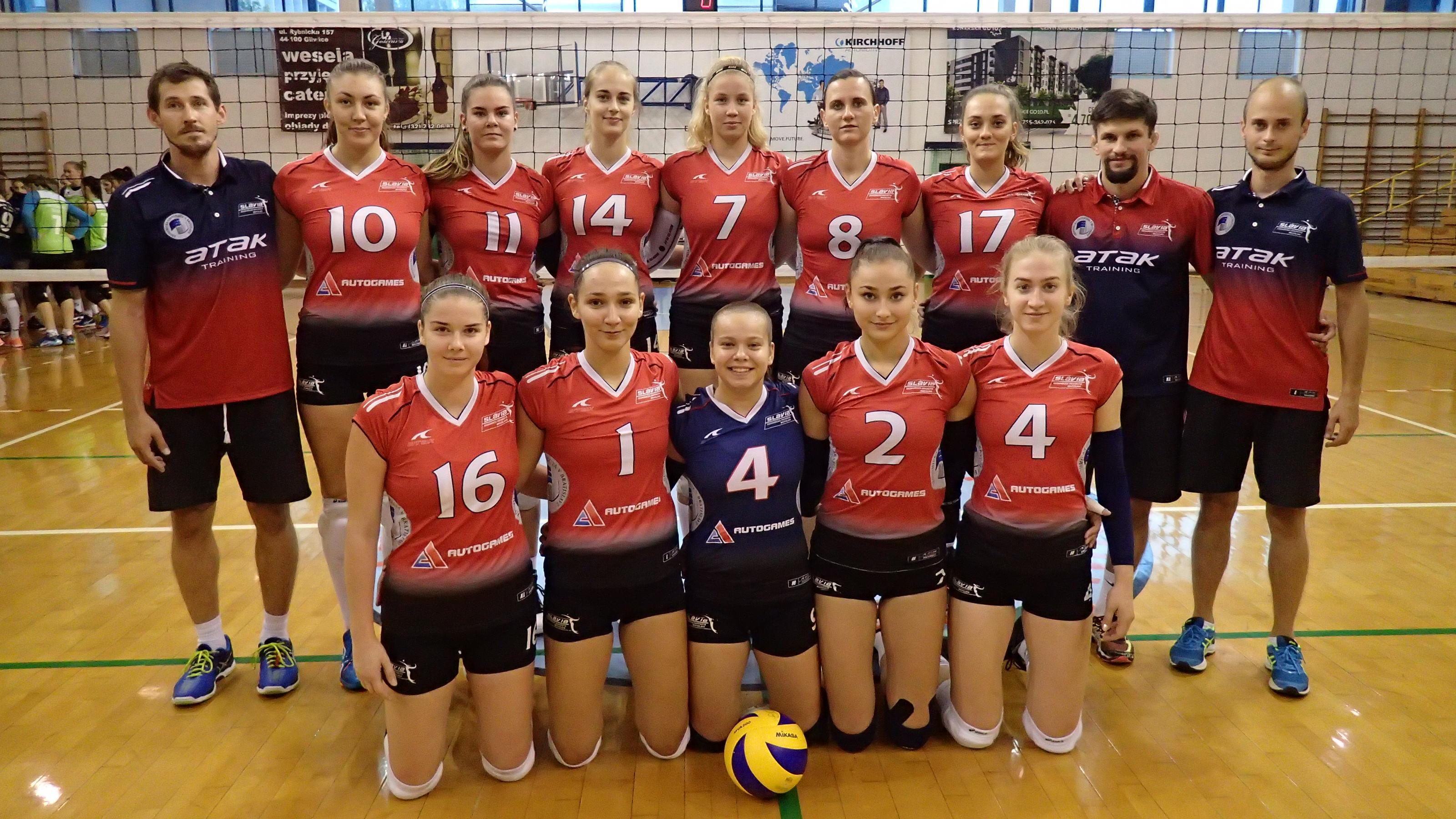 MEVZA  Slávia EU prehrala s domácou Nyíregyházou 0 3 353dda1f29